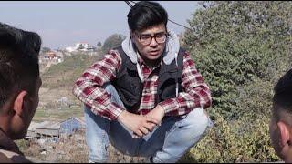 I am a Gangster | Sabin Karki -Beest
