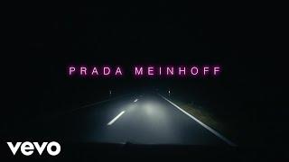 Prada Meinhoff - Express