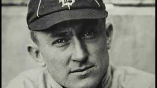 Ty Cobb - Baseball Hall of Fame Biographies