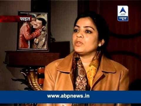 Sansani: How the deadly Bata House encounter claimed Delhi's cop's life