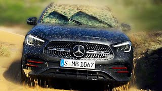 2021 Mercedes-Benz GLA - Design, Interior, Driving