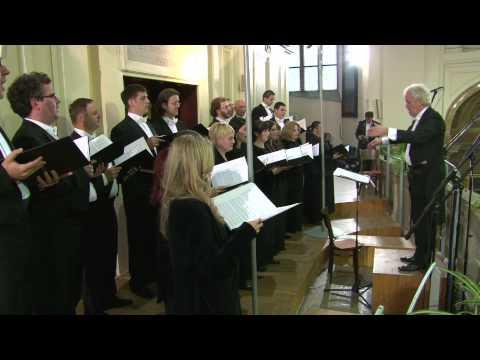 Belgrade Chamber Choir