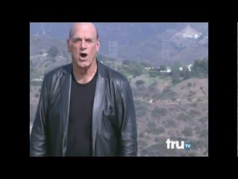 YTP Jesse Ventura Doesn't Know Just(in Bieber) What In The Hell He's Doing