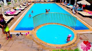 Uygun Tatil Otelleri-Didim Beach Resort & Spa