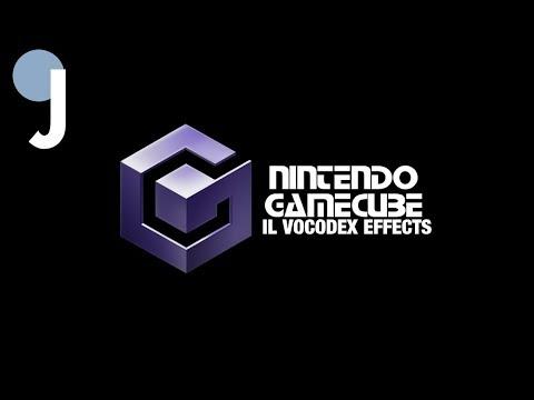 il vocodex effects
