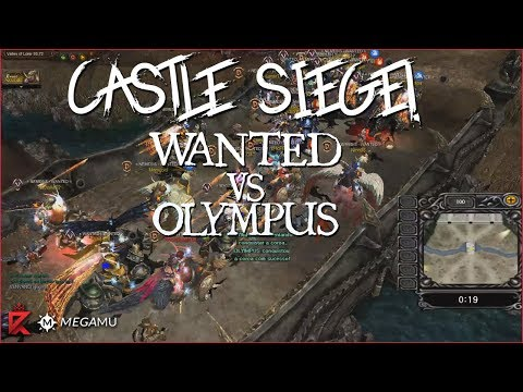 castle-siege-mu-online!-(megamu)-01/12/18