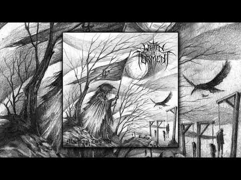 Written in Torment - Maledictus Dies Illa (Full Album) Mp3