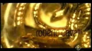 Roberto Cavalli | Serpentine | perfume commercial | www.iparfum.nl