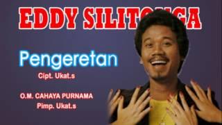 Pengeretan  Eddy Silitonga  Dangdut