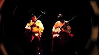 PRANA/吉田兄弟の動画