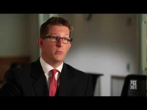 IT jobs employment outlook in Australia | Robert Half Technology Recruitment
