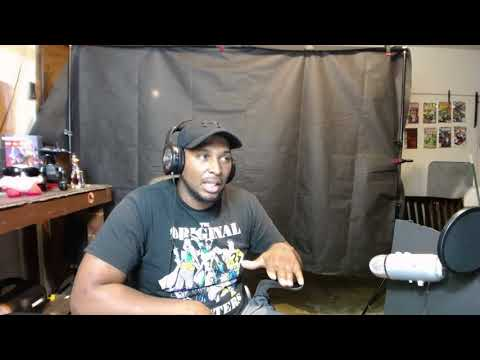 Answering The Question of why I Love HIP HOP Music