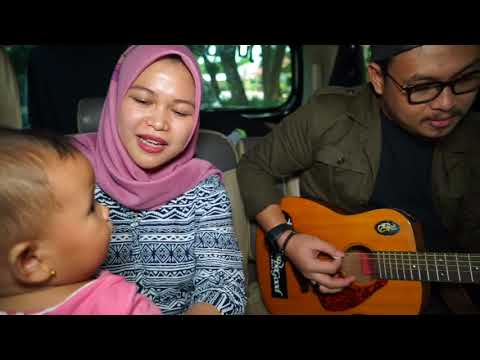 Anne Marie - 2002 ( With Ed Sheeran ) Acoustic Cover By Fandy & Asty