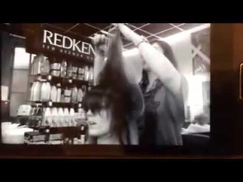salon de coiffure 45th avenue coiffeur coloriste bordeaux cauderan - Coloriste Bordeaux