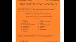 Peter Howell & John Ferdinando -[01]- Title Theme