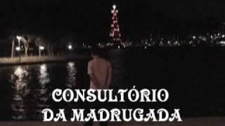 Trailer - Consultório da Madrugada
