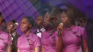 Gambar cover Humble your self   Newlife Ambassadors Choir HD 720p