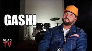 Gashi: The World Turned on Nicki Minaj Because She was Hot for So Long (Part 8)