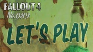 Fallout 4 S 89 Позолоченный кузнечик