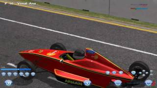 Race - The WTCC game (Steam version)