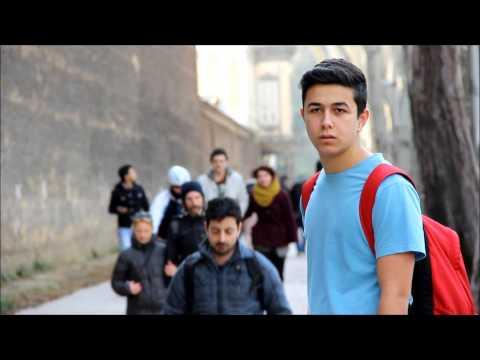 Gürkan Aykutalp - 14 Şubat ( Video Klip ) Akustik