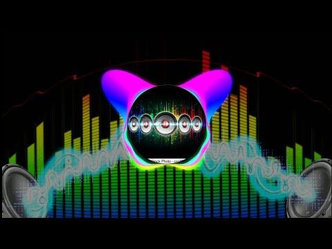 Dj Mantap Vagetoz Kehadiranmu Full Bass  By Eman Jr.
