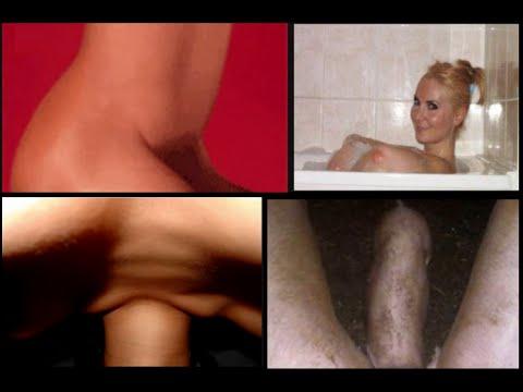10 fotos que no son lo que piensas | 10 images that it † s not what you think