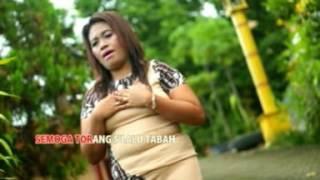 Album Pop Manado 2017