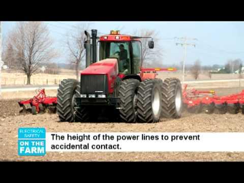 Spring Farm Safety PSA.mpg