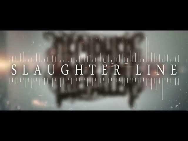 Slaughter Line