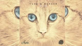 Tube & Berger ft. J.U.D.G.E. - Disarray