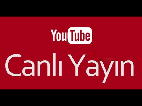 Useful Olymp Trade canlı yayın opinion you