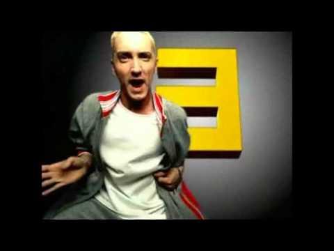 J-Lo ft Nicki Minaj,Eminem and Pitbull-Dance
