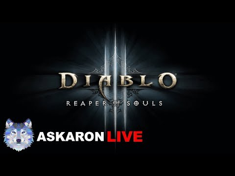 🔴[live]-diablo-3-first-playthrough-/-later-dark-souls-2-magic-only