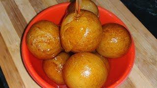 గులాబ్ జామున్ సీక్రెట్..ఇలా చేసుకుంటే నోటిలో కరిగిపోతాయి | How to make tasty GULAB JAMUN with tips