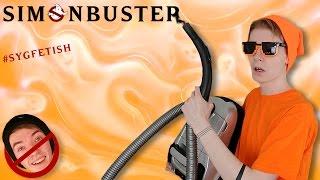 Ask me - Jurassic Park, Pjavn, Simon i kælder & Ghostbusters!