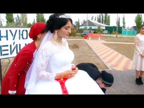 ГОСТИ БЫЛИ В ВОСТОРГЕ! ВОТ ЭТО СВАДЬБА! Турецкая свадьба!