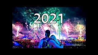Download DJ Tahun Baru 2021🎊 Dj Happy New Year 2021 🥂 Dj Remix Full Bass 2021🎈 Dj Menyambut Tahun Baru 2021