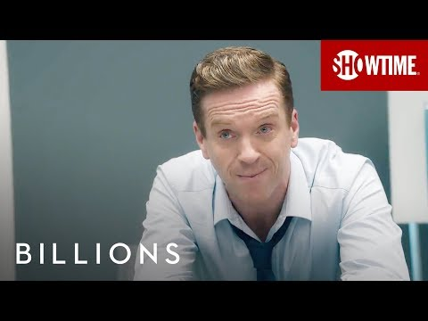 Next On Episode 6 | Billions | Season 3