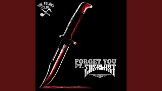 Play Forget You