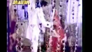 Bin Phere Hum Tere - Titel Song - Kishore Kumar_(360p).avi