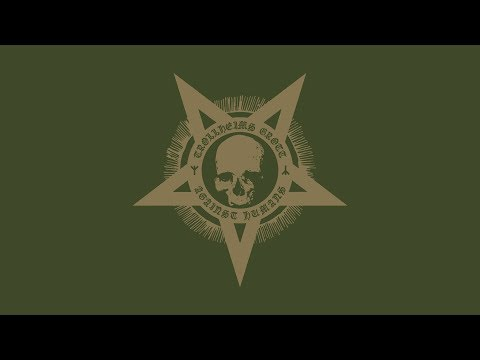 Trollheims Grott - Aligned with the True Death [Full Album,2018] Mp3