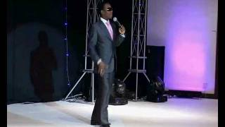 koffi Live 1 - Nigerian Stand-up Comedy
