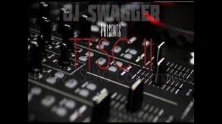 Kapag May Alak May Balak   Skusta Clee Ft  Dj Swagger Remix