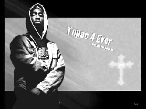2 Pac - Everytime We Touch