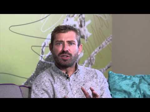 CORNER OFFICE: Interview with Nicholas van der Nest, Liberty Group (RISKAFRICA Magazine)