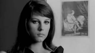 GialloMusica loves Stefania Sandrelli