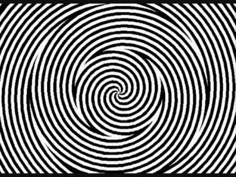 009 Sound System - Dreamscape (long Edit) 【HQ】