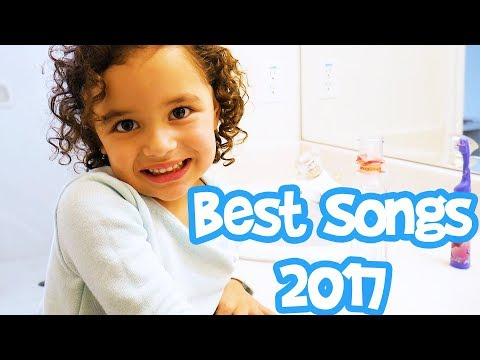 Fam Jam Best Songs Compilation 2017