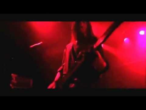PanterA The Art Of Shredding  (subtitulado al español) LIVE.